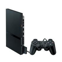 Playstation 2. Reacondicionado. Destrabado
