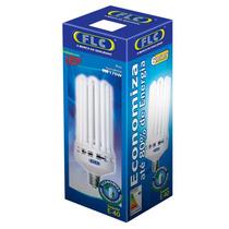 Lâmpada Eletrônica Fluorescente 135w 220v E40 - Flc