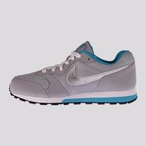 Nike M D Runner 2 - Original - Promoção - 12 X Sem Juros