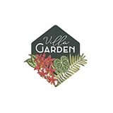 Lançamento Villa Garden - Versalhes Garden
