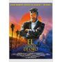 El Chico De Oro 1986 Con Eddie Murphy Pelicula En Dvd