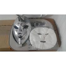 Mascara Inteligente Tiens Rejuveface 20