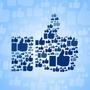 [cod. 058] Como Dominar El Facebook Ads