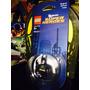 Lego Batman Blister Figura Imantado Edición Limitada
