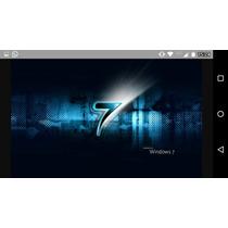 Windows 7 Pro Chave Serial Ativação On-line