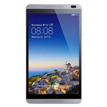 Tableta Huawei Mediapad M1 8.0 Pulgadas 3g Wi Fi 1.6ghz X4
