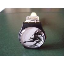 Relógio Swatch Edição Esporte