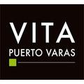 Proyecto Vita Puerto Varas