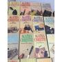 Novelas Ágatha Christie Como Nuevas<br><strong class='ch-price reputation-tooltip-price'>$ 220<sup>00</sup></strong>