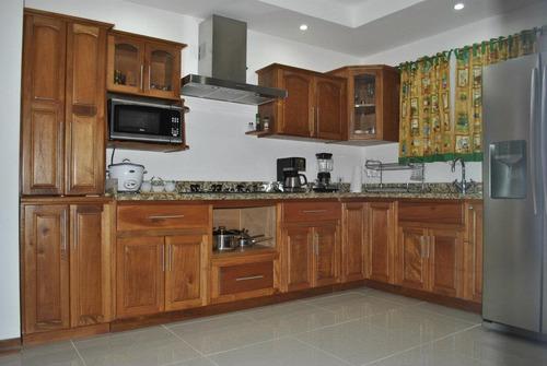 Muebles De Cocina  ¢ 150,00000 en Mercado Libre
