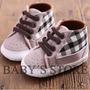 Zapatos Zapatillas Sandalias Para Bebe Hombrecito Tallas