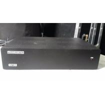 Distribuidor De Video Transcortec Dv 150