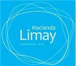 Hacienda Limay - Etapa 2
