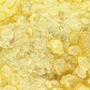 Resina Colofonia Non Crystal X 1kg