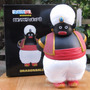 Muñeco Dragon Ball Z - Mr Mister Popo 20 Cm - Banpresto