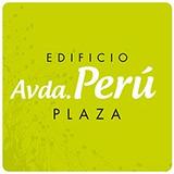 Edificio Avda. Perú Plaza