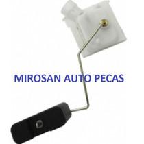 Medidor E Sensor De Nivel Escort Zetec Rocan 1.6 8 Válvulas