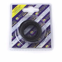 Retentor Garfo (canela) Cbx 250 Twister Vedamotors ( 01281)
