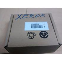 Rodillo De Alimentación Adf Xerox 5765/75/5970/5735/40/45/55