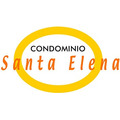 Proyecto Condominio Santa Elena