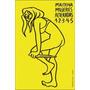 Maitena Mujeres Alteradas 1-2-3-4-5 - Libro Tapa Dura