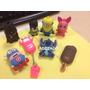 Usb 8gb Star Wars, Hello Kitty, Pig Minions Batman Cartoon