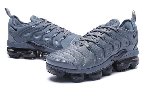 sports shoes 4df88 22211 ... ebay tênis nike air max plus vapormax plus masculino instagram 6529e  aa994