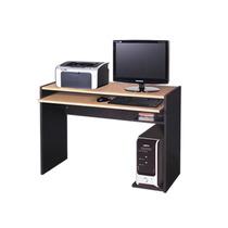Mesa Escritorio Pc Platinum® Mod. 424 - Línea Oficina