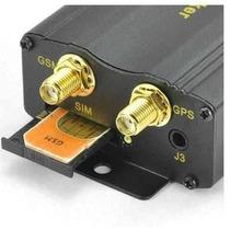 Gps Tracker103 Localizador Rastreador Instalación Plataforma