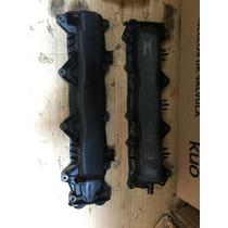 Tapas Punterías Peugeot 407 V6 3.0 Precio Es De Cada Una !!!