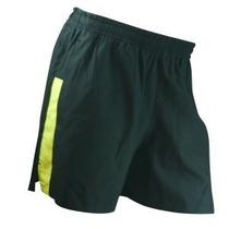 Short Deportivo Hombre Fitness Futbol Running Pantalon Corto