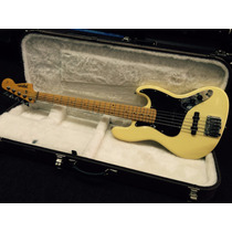 Contrabaixo Tagima Seizi Hand Made Brazil 5c - Head Fender