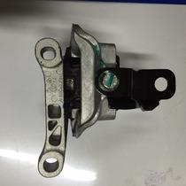 Coxim Motor Suporte Dianteiro Ka 1.5 2014/...original