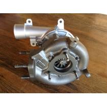 Turbina Original Toyota Hilux / Sw4 3.0 D4d