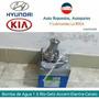 Bomba De Agua Kia Rio 1.6 Accent Getz Cerato