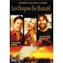 Los Duques De Hazzard - En Dvd - Usado - 100%original