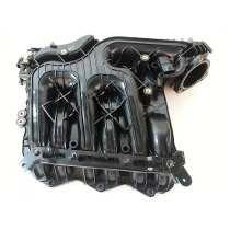 Coletor Admissão Hyundai Azera 3.3 V6 2011 - 29200-3c100