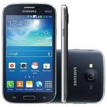 Samsung Grand Neo Duos Tv I9063 Dual Chip Android Seminovo