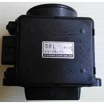 Sensor Fuxo De Ar Maf Mitsubishi Eclipse E5t08171