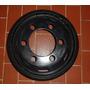 Ring Toyota Dyna 2006 Con Aro Canter Npr 17 Pulgadas