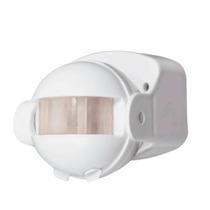 Sensor De Movimineto 180 Grados Dirigible Voltech 46594