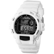 Relógio Cosmos Os41379b