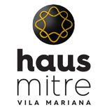 Lançamento Haus Mitre Vila Mariana