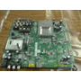 Placa Philips 32pfl3404/78.