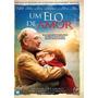 Dvd Um Elo De Amor | Graça Filmes
