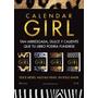 Calendar Girl 4 - 3 - 2 Y 1 Libros Pdf Tenemos Los 4 Libros