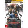 The Witcher 3: Wild Hunt Blood & Wine (expansão) - Pc