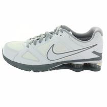 Nike- Nike Air Shox Nuevos..!!!!