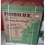 Lavadora Frigilux 4.5 Nueva Con Sus Accesorios