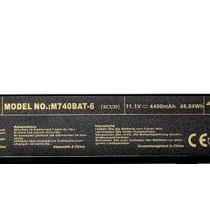 Bateria Positivo Premium M740bat-6 M660 Semi-nova